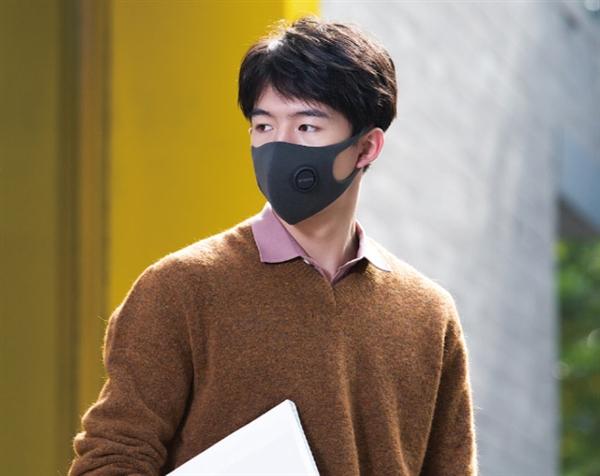Zhimi KN95 masks