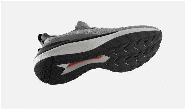 Mijia Sports Shoes 4
