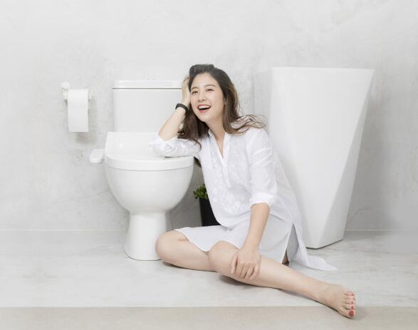 Xiaomi Sanitary Ware
