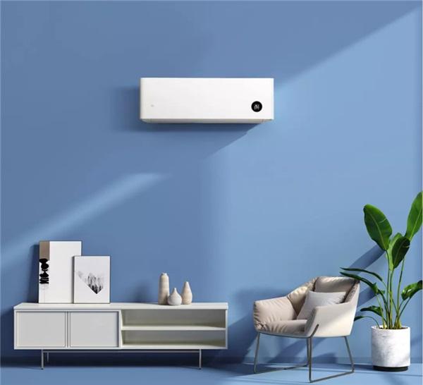 Xiaomi's Class 3 air conditioner