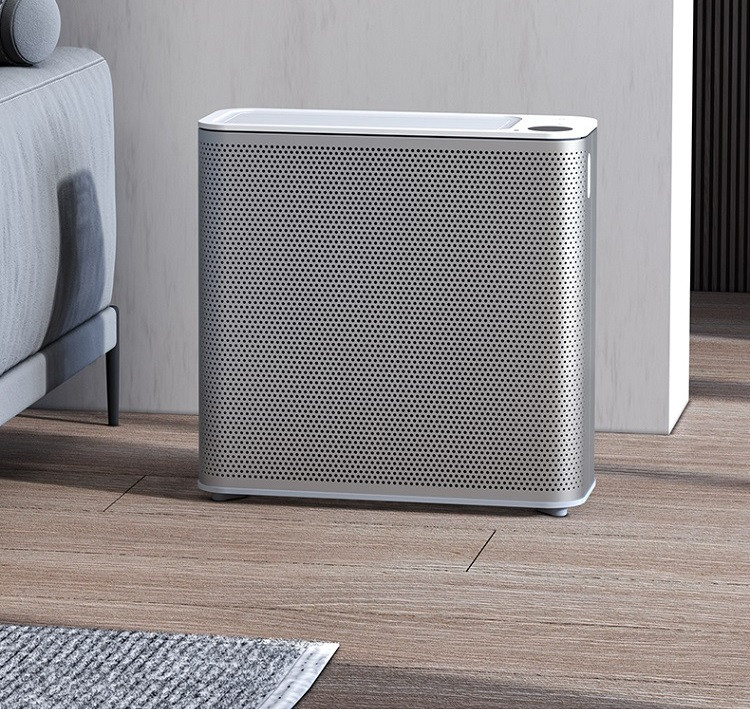 Xiaomi Mijia Air Purifier X