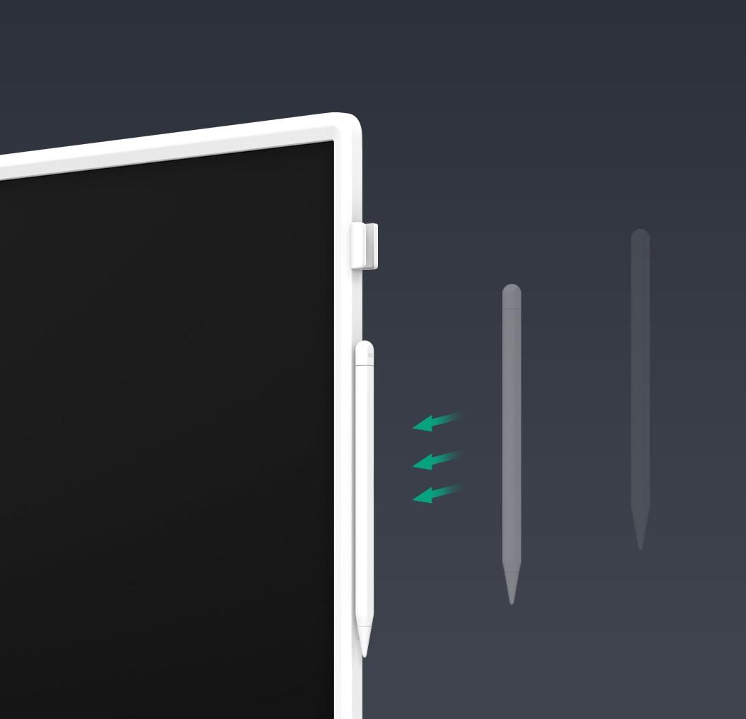 Xiaomi Mijia LCD Digital Drawing Tablet