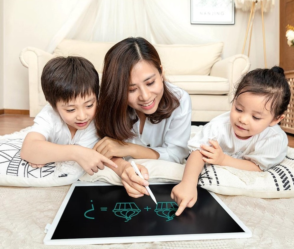 Xiaomi Mijia LCD Digital Drawing Tablet