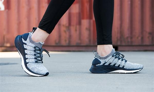 Mijia Sneakers 3