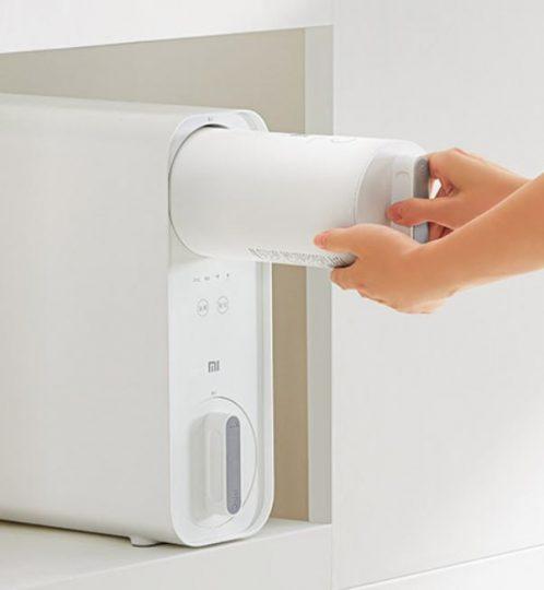 Mi Water Purifier H600G