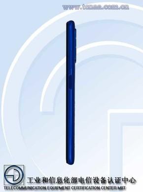 Redmi 4G