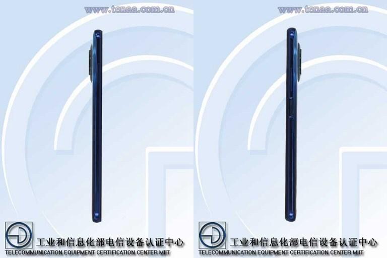 Redmi Note 9 Pro 5G-2