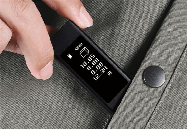 Xiaomi Duke LS5