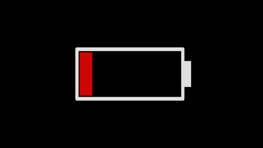 Xiaomi phone battery