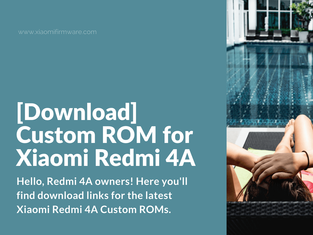 Image Result For Custom Rom Redmi Note