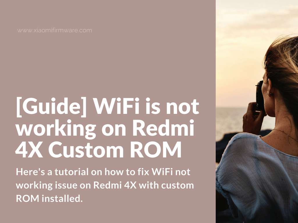 Image Result For Miui  Custom Rom For Redmi