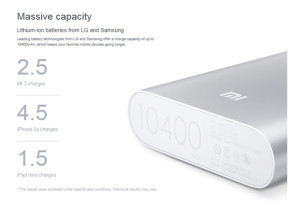 xiaomi_powerbank