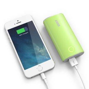 cargador_bateria_externa
