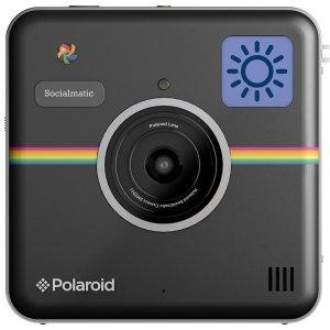 socialmatic_polaroid