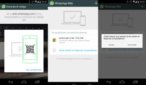 whatsapp-web 2