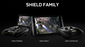 Shield-Tablet-NVIDIA-Tegra-K1