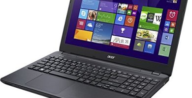 Acer Extensa EX2509