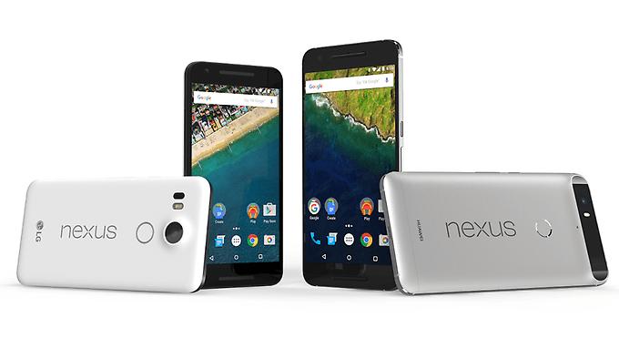 Huawei-Nexus-6P-and-LG-Nexus-5X
