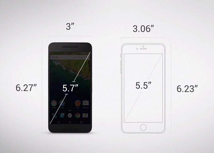 Google-Nexus-6P-vs-iPhone-6s-Plus-dimensiones