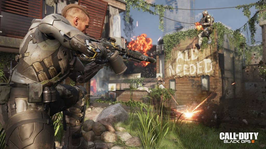black_ops_3_review