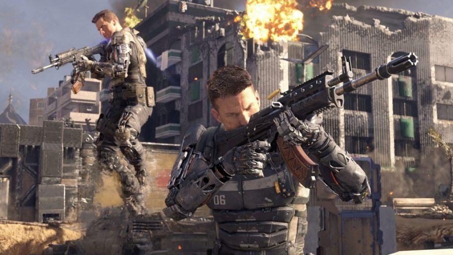 call-of-duty-black-ops-3-juego