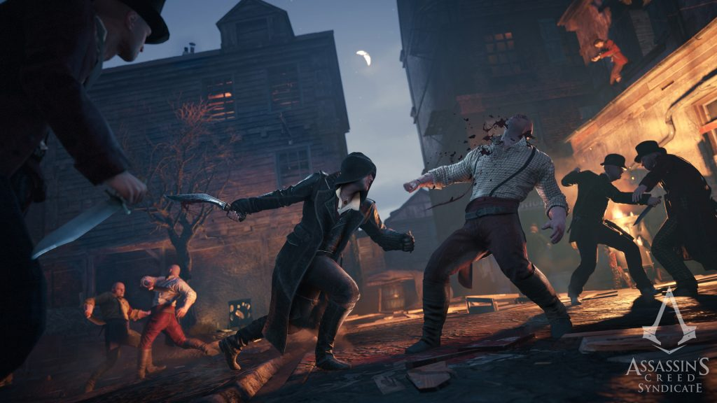 opinion-assassins_creed_syndicate