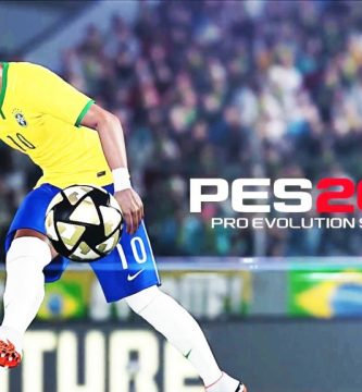 review pro evolution soccer 2016