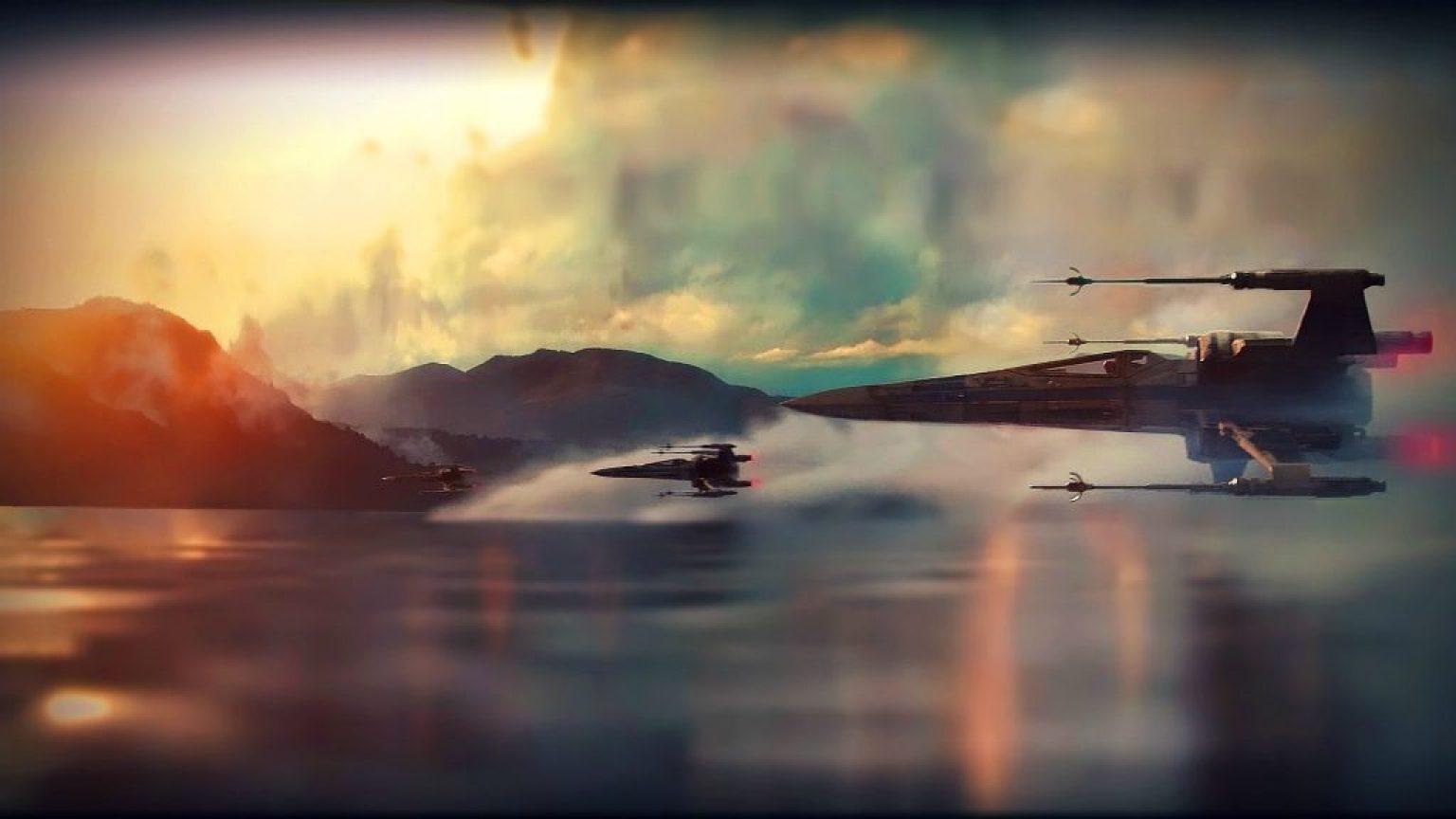 fondo_pantalla_star_wars_la_fuerza