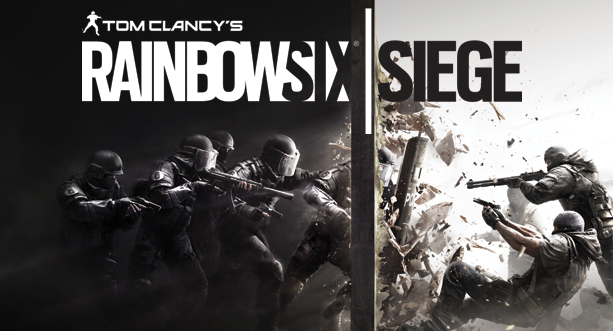 review tom clancys rainbow six siege