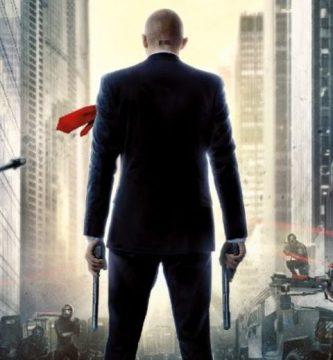 hitman-review-juego