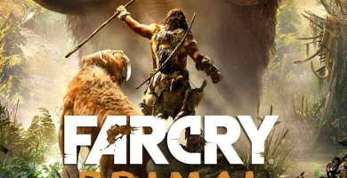 review-far-cry-primal