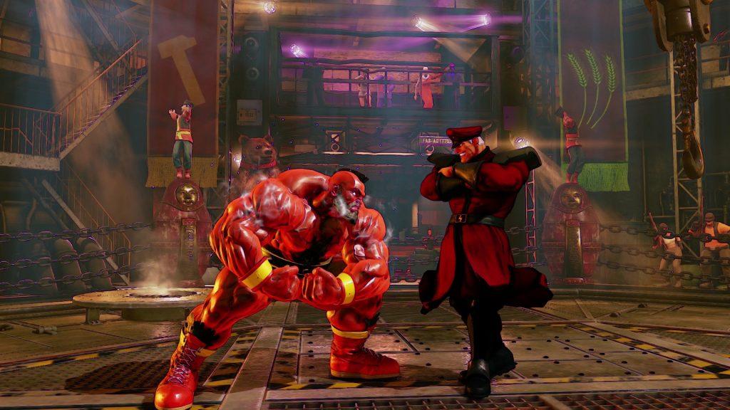 street-fighter-v-jugar