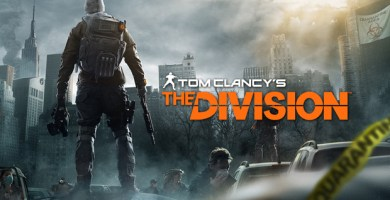 review-tom-clancys-division