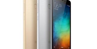 Xiaomi-Redmi-3S-donde-comprar