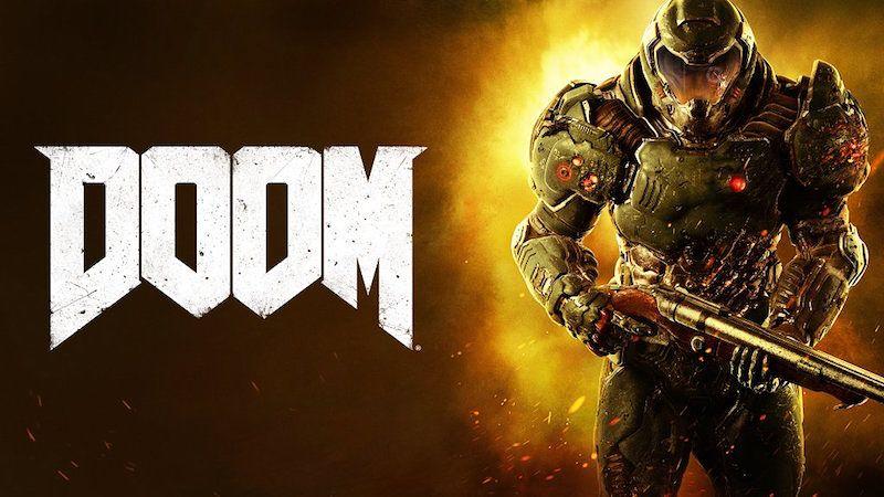 review_juego_doom
