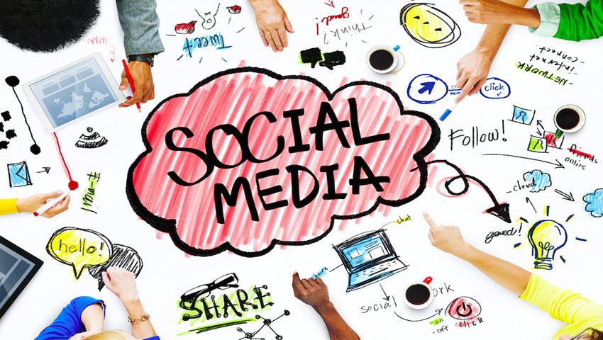 estrategia-marketing-redes-sociales-exito