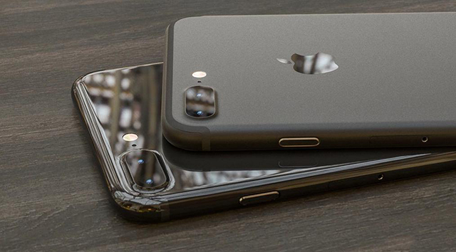 apple-iphone-7-colores