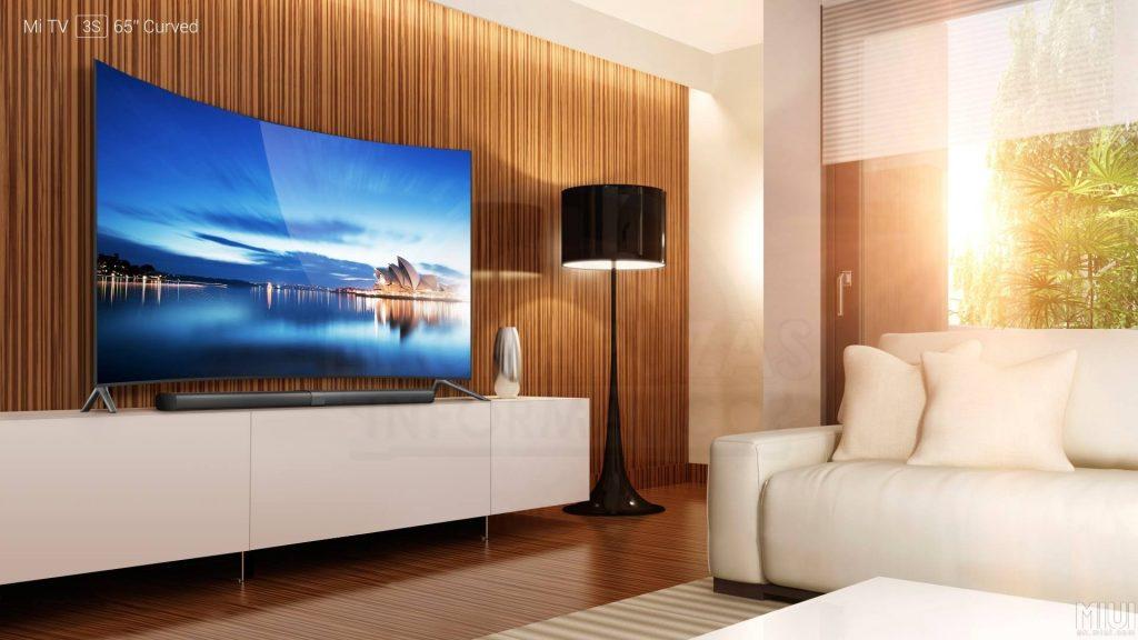 xiaomi-mi-tv-3s-precio
