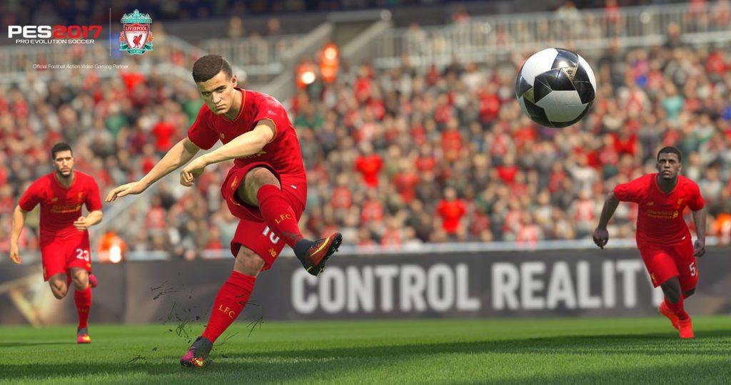 jugabilidad-pro-evolution-soccer-2017