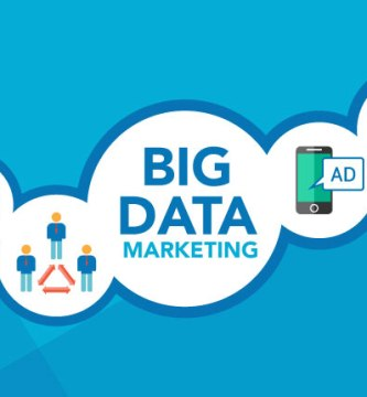 big-data-para-marketing