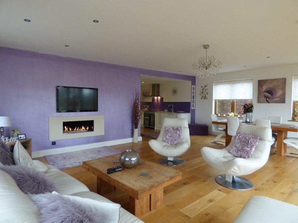 living-room-1530301_1280