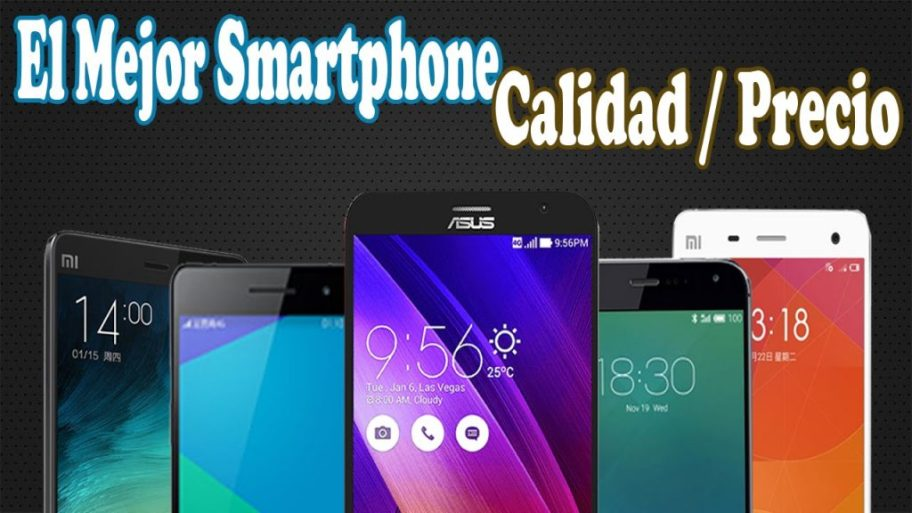 mejores_smartphone_gama_media