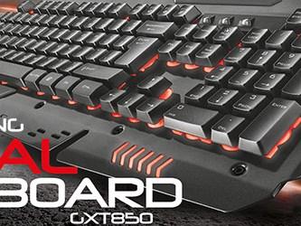 gaming-teclado-Trust-Gxt850