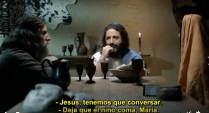 Virgen-maria_jose_jesus-comedia