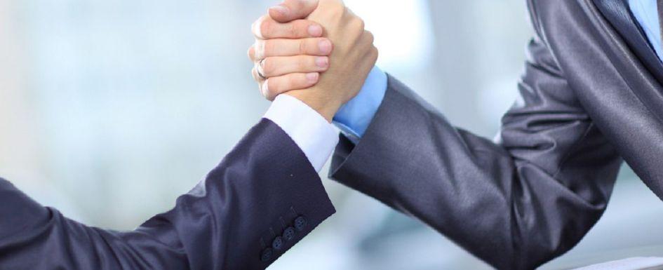 Como-negociar-correctamente