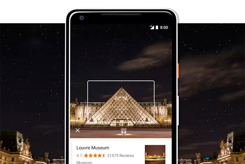 google pixel 2 xl precio