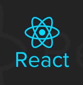 aprender react tutorial