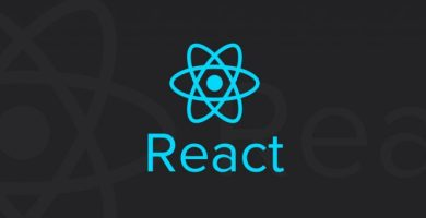 aprender react tutorial