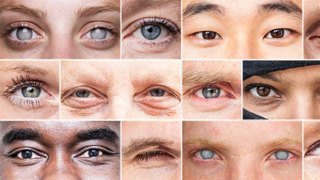 ayudar a personas con deficiencia visual