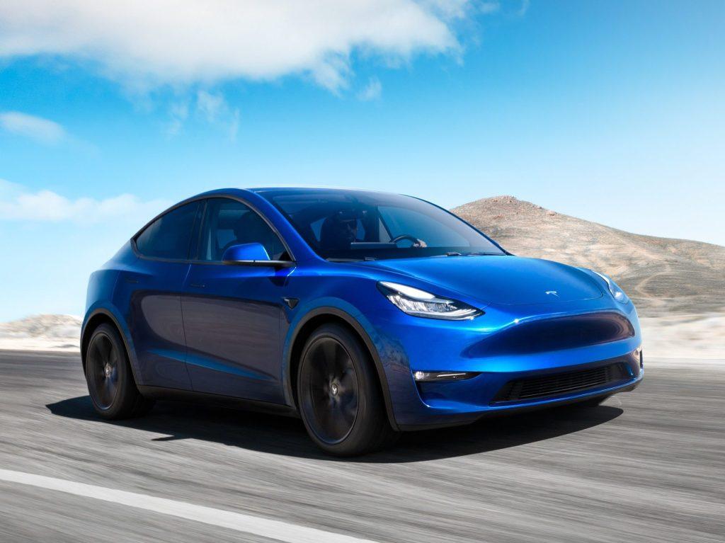 Tesla-Model-Y-precio-caracteristicas